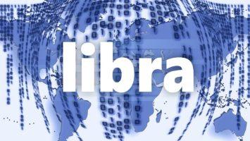 CoinFLEX launches Libra derivatives