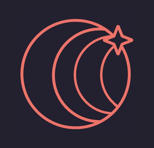 Coinapp logo