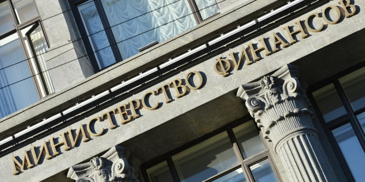 Cryptocurrency regulations in Russia will now be in 3 tiers