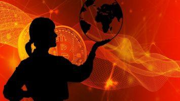 Enhanced blockchain trading platform availed by CBB