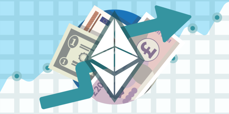 Ethereum price movement in sway: What to expect? 1