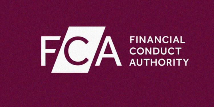 FCA cryptocurrency regulations tighten in the UK