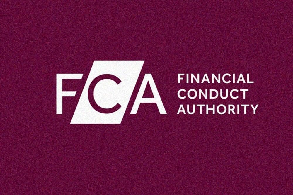 FCA cryptocurrency regulations tighten in the UK | Cryptopolitan