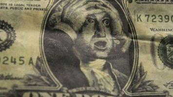 Fiat money has lost its luster, ex-Credit Suisse head
