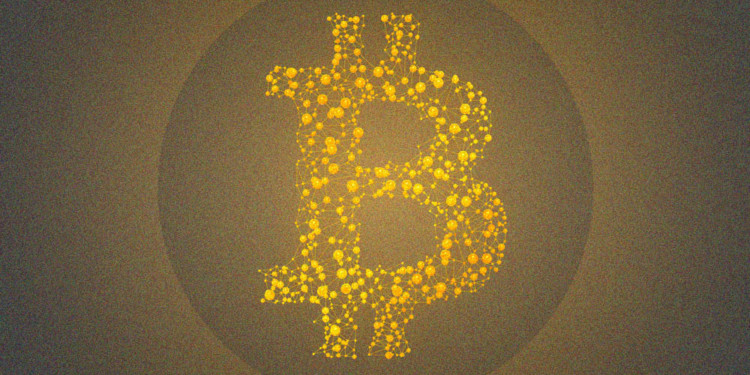 Freshly minted $2.5M Tether pushing Bitcoin price to bulls?