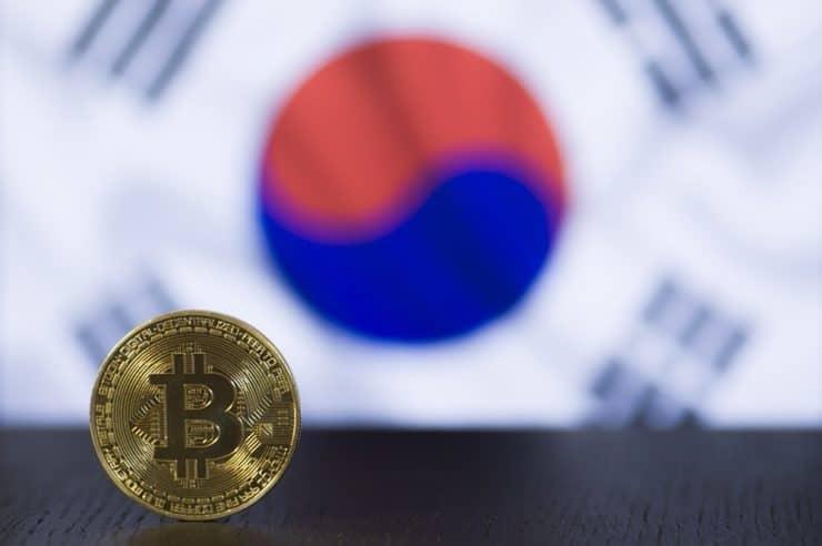 Huobi lists Harmony token for Asian market