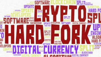 IRS cryptocurrency Tax guidelines are finally here for hard forks