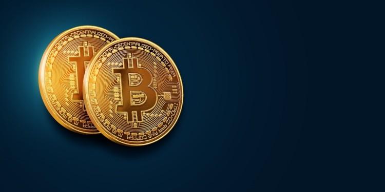 Keplerk starts selling Bitcoin coupons in tobacco shops