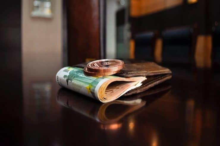 Liquify tokenizes $600 million London hotel