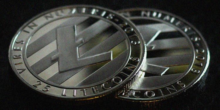 Litecoin LTC price takes a dip to $53: What to expect?