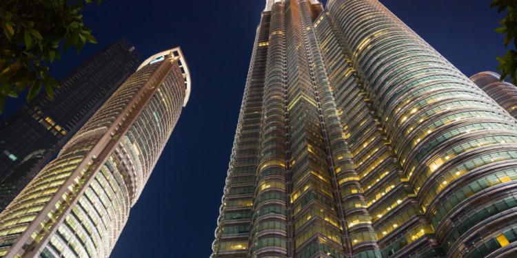 Malaysia opens blockchain village Medini (BVAM)