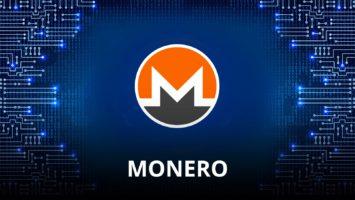 How to Mine Monero in 3 Easy Steps 6
