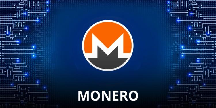 How to Mine Monero in 3 Easy Steps 1
