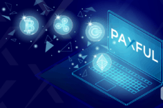 Paxful Review, Features, Pros & Cons (2020 Latest Guide) 9