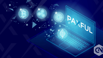 Paxful Review, Features, Pros & Cons (2020 Latest Guide) 7