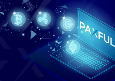 Paxful Review, Features, Pros & Cons (2020 Latest Guide)