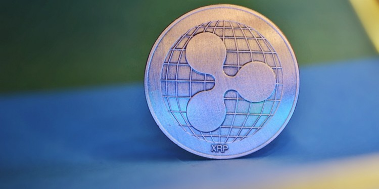 Ripple funds BRD crypto wallet with $750k
