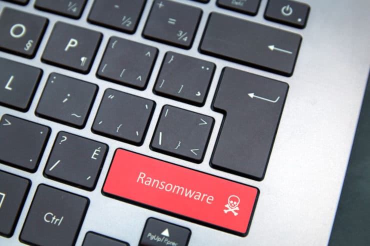 Ransomware attack: How to foil a ransomware attack without paying?