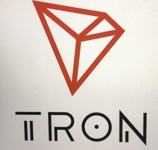 TRON dApp Network