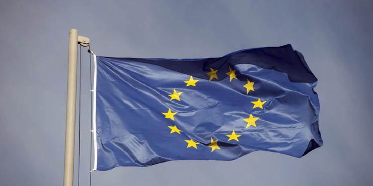 Facebook's Libra: EU antitrust chief takes aim