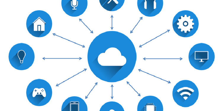 Spherity: Digital identity management in the Internet of Things
