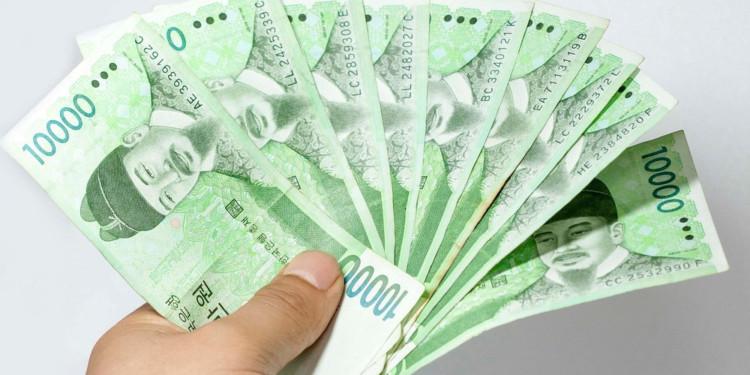 ICONLOOP raises ₩10 billion in latest funding round