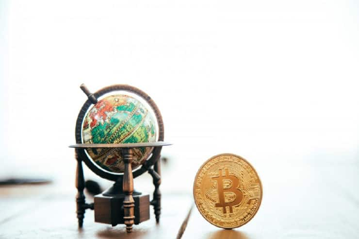 Tim Draper expects Bitcoin to revolutionize government's operation worldwide