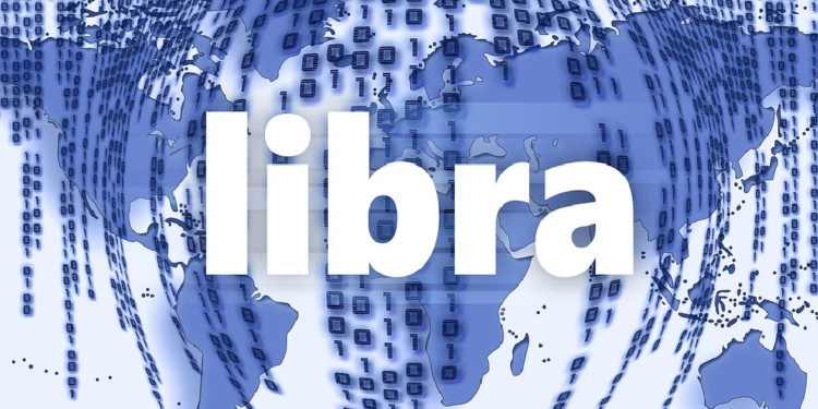 US Congressman speaks about Libra in Podcast