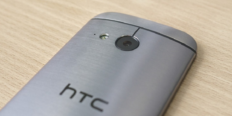 HTC unveils new blockchain phone that can support a full Bitcoin node