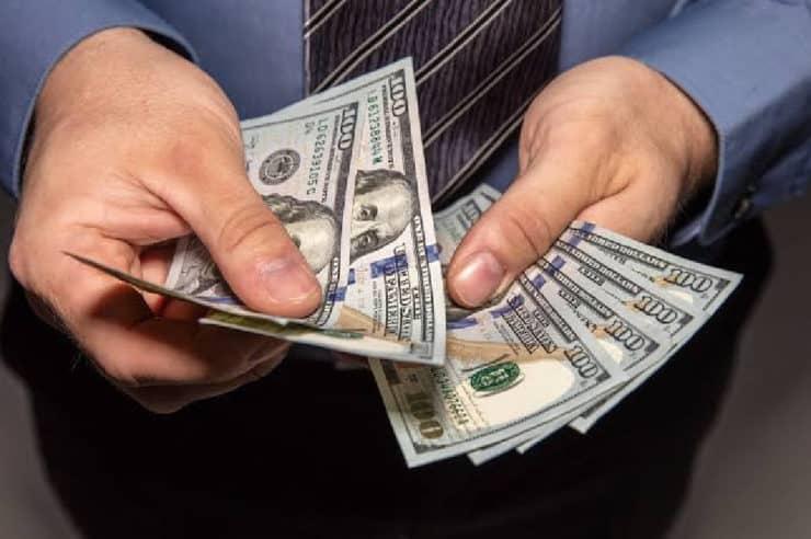 Blockstack pays $100k to GSR for trading its STX token