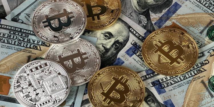 Bakkt to launch crypto consumer app in 2020