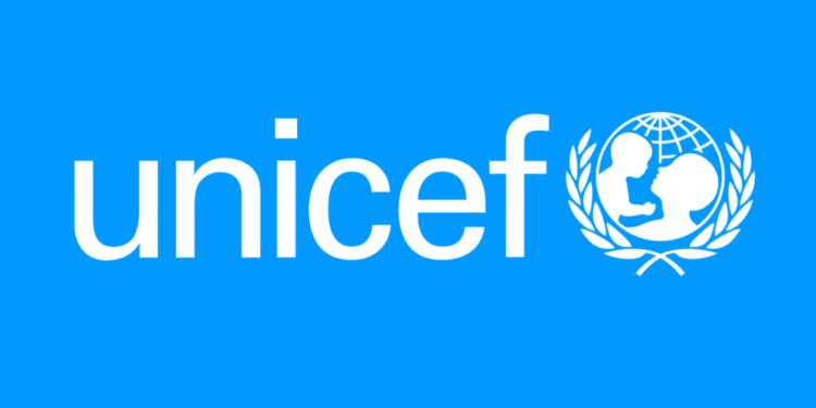 UNICEF accepts cryptocurrency