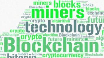 Understanding the lack of basics in blockchain startups