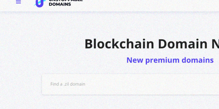 Unstoppable Domains seeks to reshape crypto payments