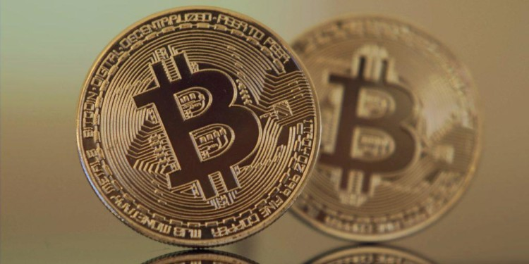 World now has 12000 Bitcoin millionaires; hash rate hits all time high