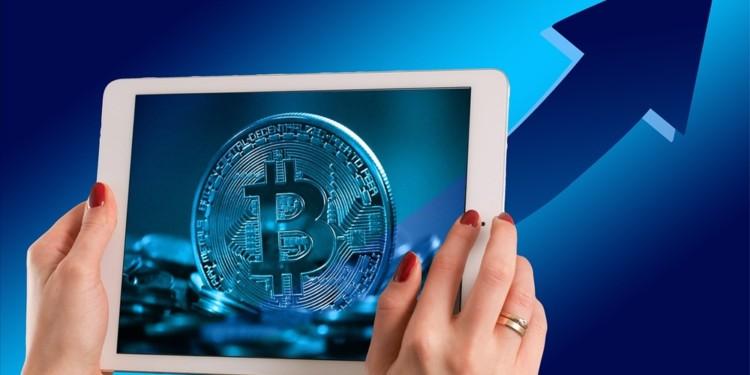 Bitpanda launches money transfer service