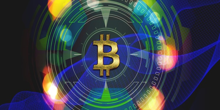 Galaxy Digital to launch new Bitcoin funds