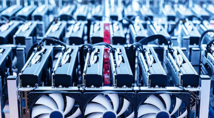 Best Bitcoin Mining Software - The Complete Guide for 2019 1