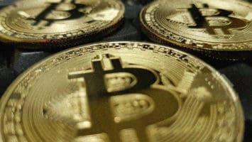 bitcoin price analysis - 10 october 2019