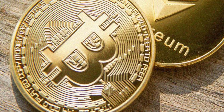 Bitcoin price analysis: BTC price recovering to $8400 1