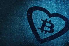 bitcoin price prediction 14 october 2019