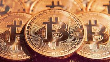 bitcoin price to go down