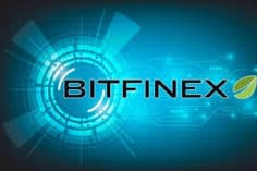Bitfinex Review - What You Should Know Before Trading on it? 13