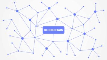 Blockchain for advertising to transform digital signage