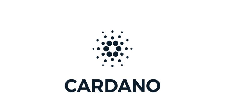 cardano ada price