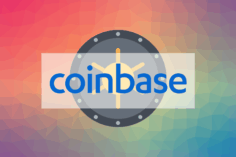 Is Coinbase Safe? A Look at the Security Measures 39