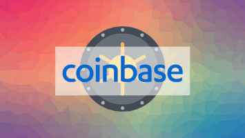 Is Coinbase Safe? A Look at the Security Measures 3