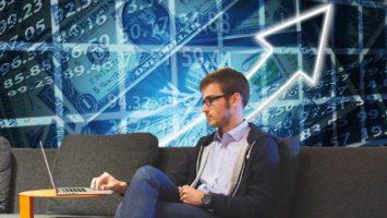Crypto ranking website Coingecko ventures into derivatives