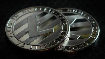 litecoin price analysis ltc price 13 october