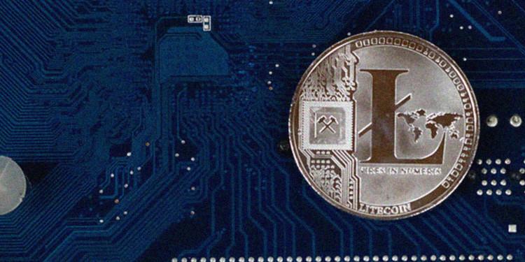 litecoin price affected due to broke litecoin foudnation